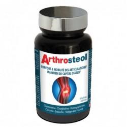 Arthrosteol 60 Gélules