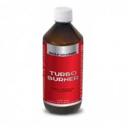Turbo burner 500ml