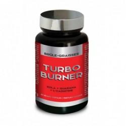 Turbo burner 60 gélules