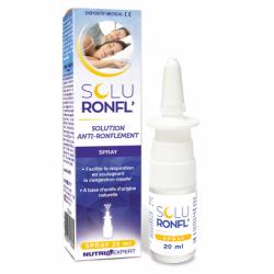 Soluronfl Spray