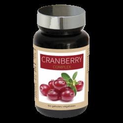 Cranberry Canneberge...