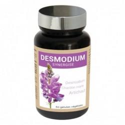 Desmodium Synergie 60 gélules