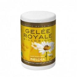 Gelée Royale Bio pot 25 GR