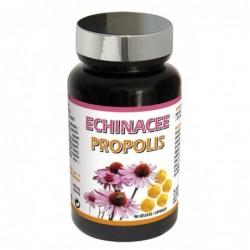 Echinacée Propolis 60 gélules