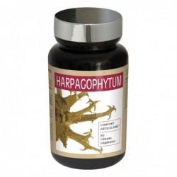 Harpagophytum 60 gélules