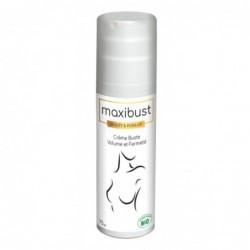 Maxibust crème 75 ml push up